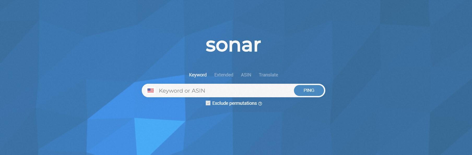 sonar.jpg