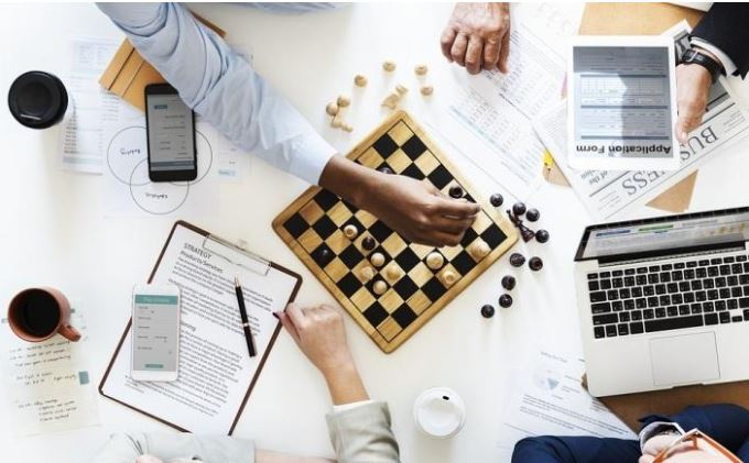 comprehensive competitor analysis.JPG