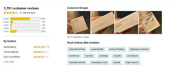 Do An Amazon Review Analysis.JPG