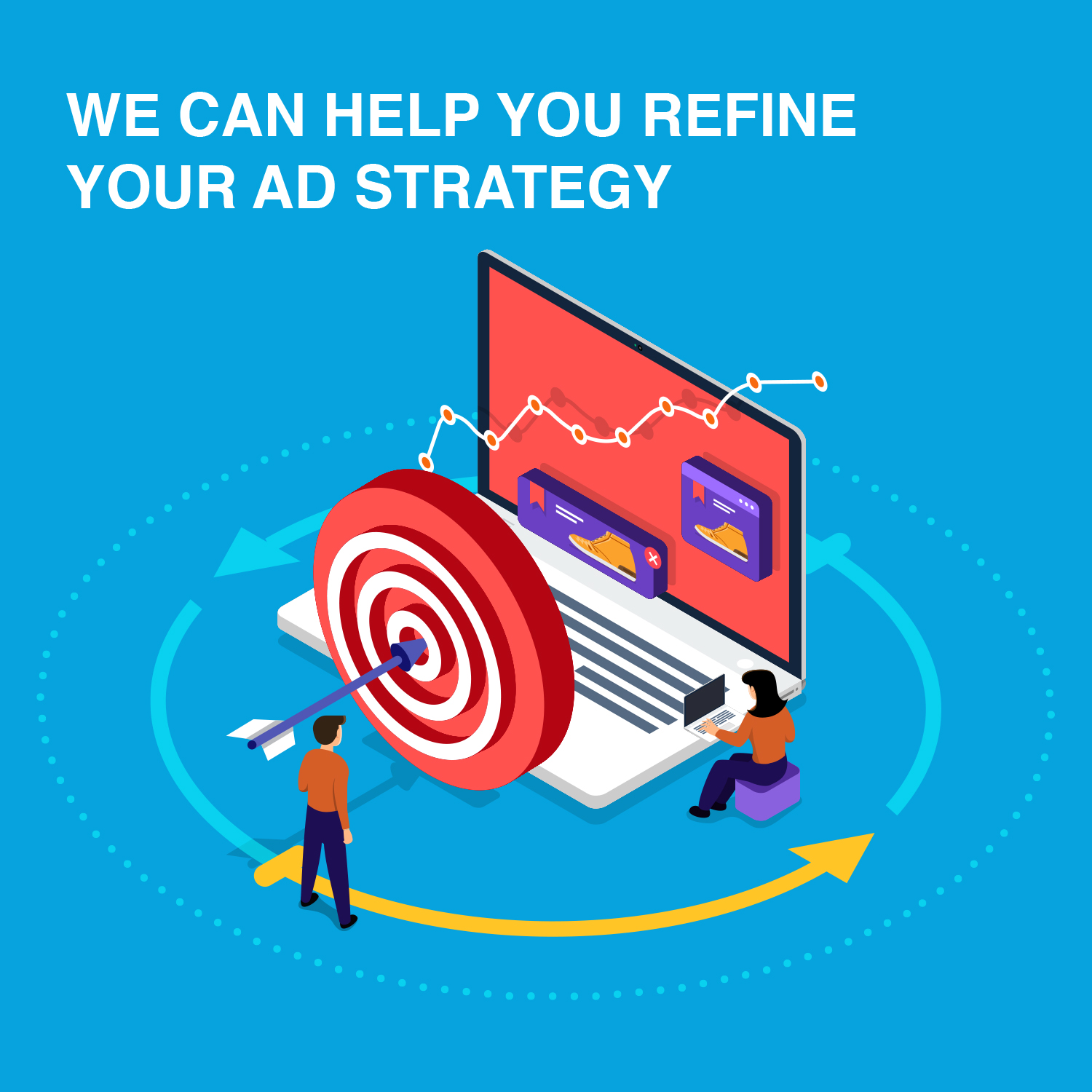 06_REFINE YOUR AD STRATEGY.jpg