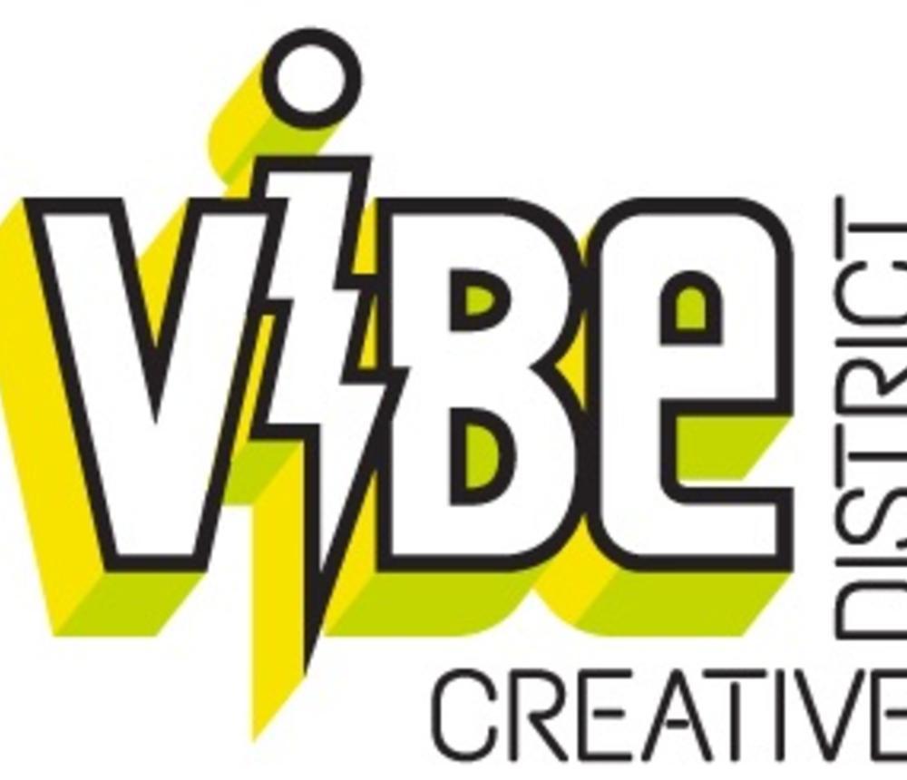 ViBe_83e85a3f-5056-a36a-08d980e289b4eb8f.jpg