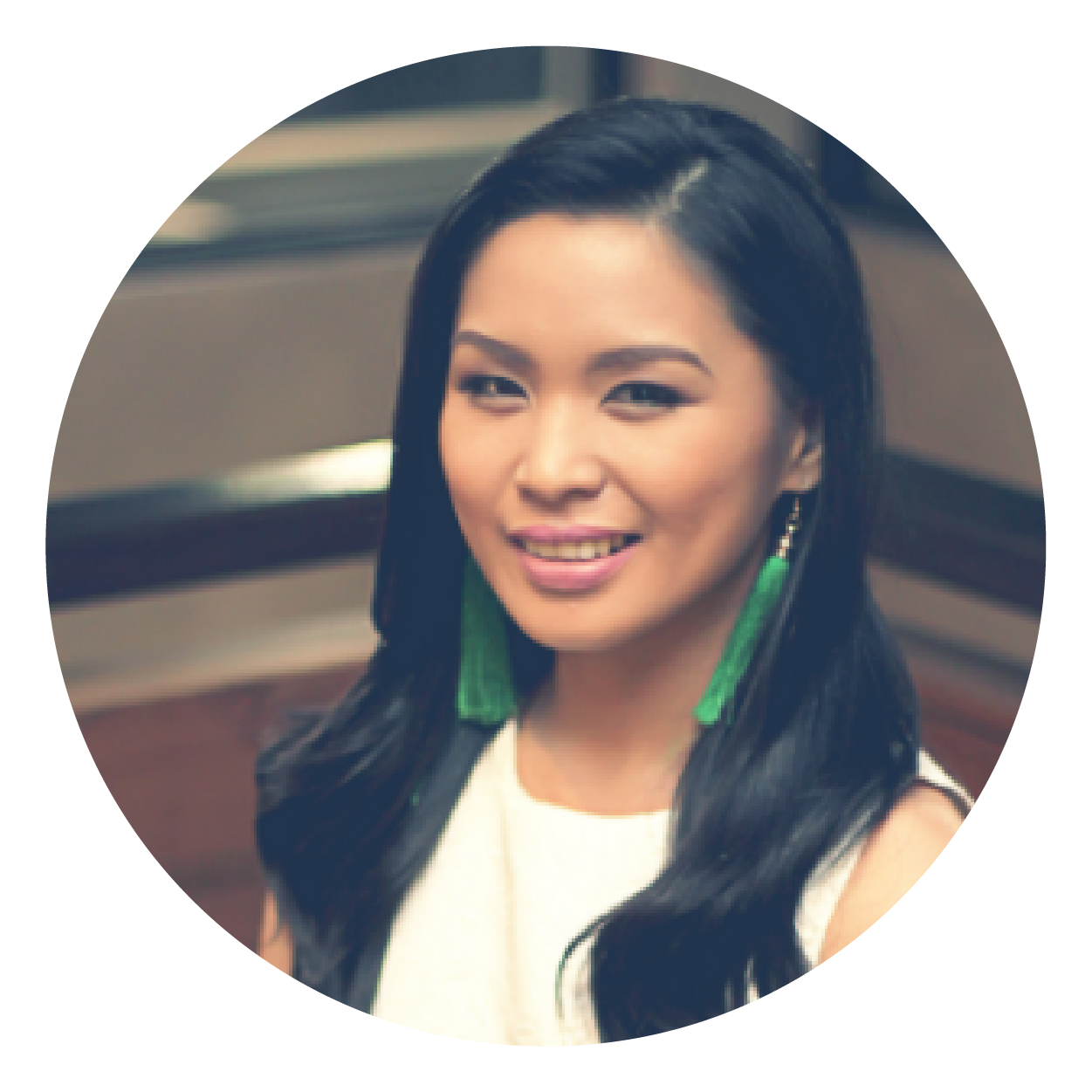 Mhyla Mae Uy - Social Media Strategist