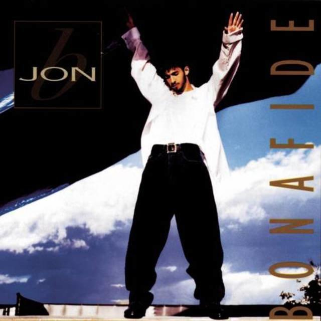 BONAFIDE (1995) -