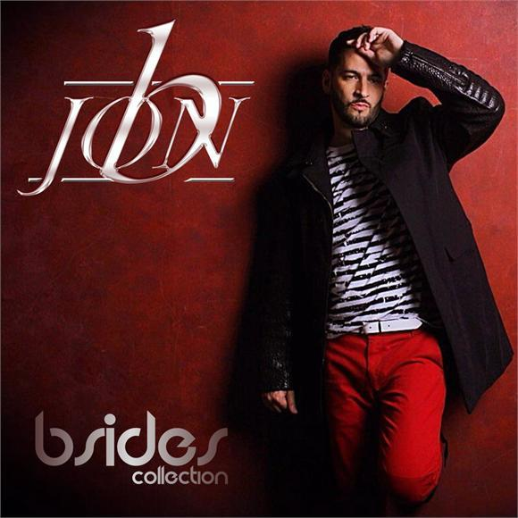B-SIDES COLLECTION (2013) -