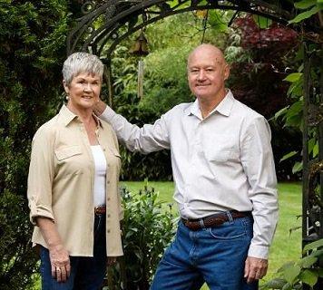 Jim and Lynda.jpg