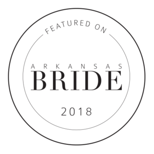 BRIDE_featured_2018+(1).png