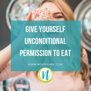 Unconditional+permission+to+eat+-+blog+thumbnail.png