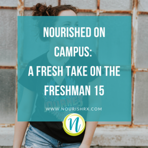 Nourished+on+Campus-+A+Fresh+take+on+the+Freshman+15+blog+thumbnail.png