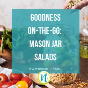 Mason+Jar+salads+blog+post+thumbnail.png
