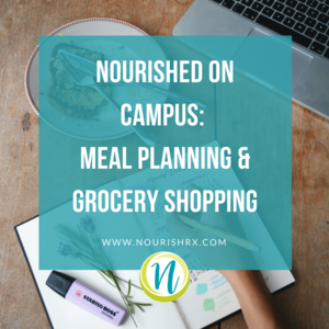 Copy+of+Nourished+on+Campus-+meal+planning+blog+thumbnail.png