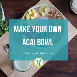 Acai+bowl+blog+thumbnail+(1).png