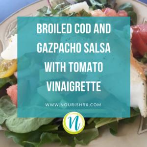broiled+cod+and+tomato+salsa+blog+thumbnail.png