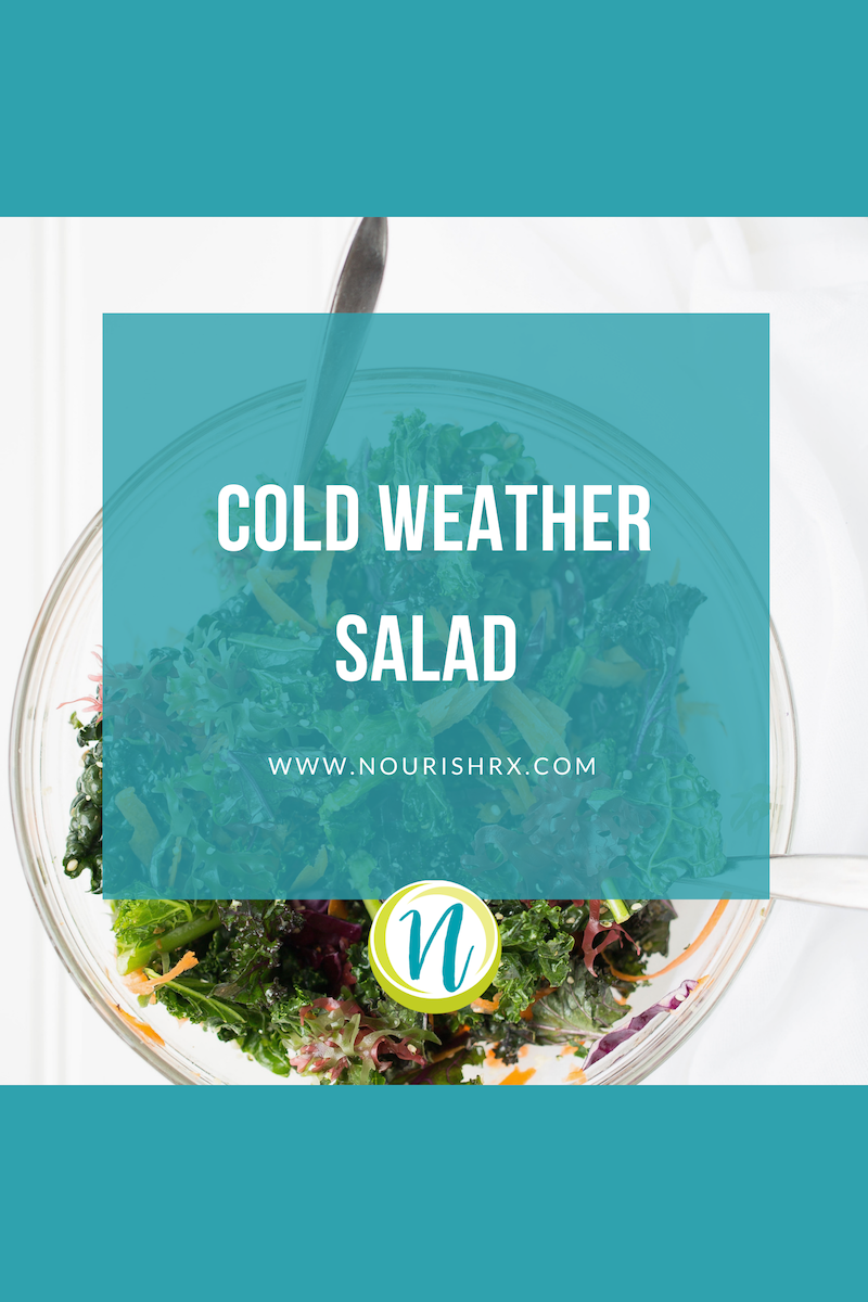 cold-weather-salad.png