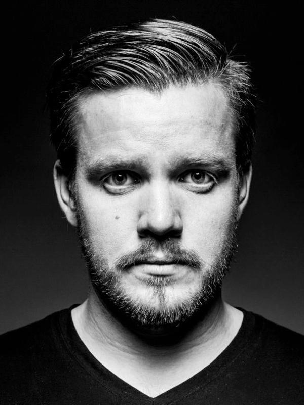 Helgi Sæmundur Guðmundsson 2015.jpg