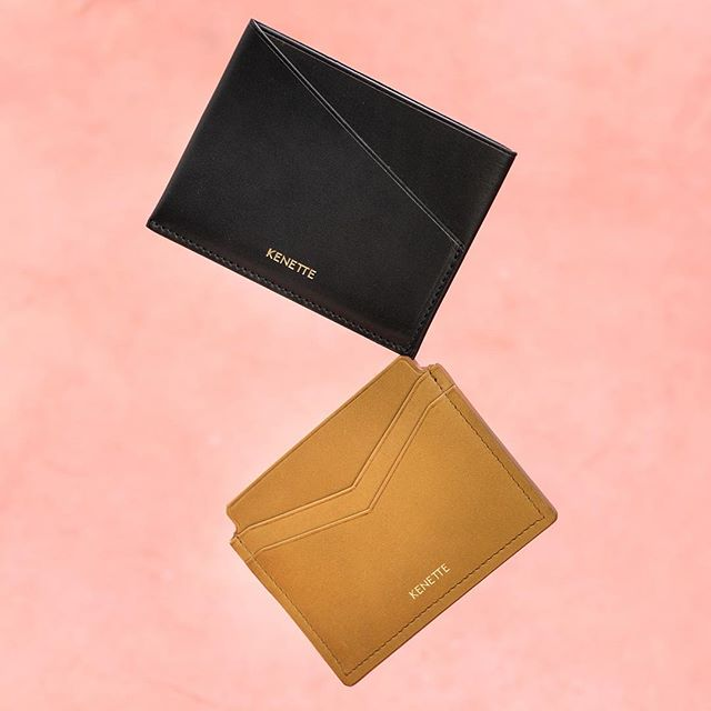 A big deal for #mothersday.  You can get a #discount of 25% off until mother's day!  Mother's Day Exclusive, Code: MD2019  #love #Mom #Mothers #IamKenette #Kenette #gift #wallets #bags #handbag