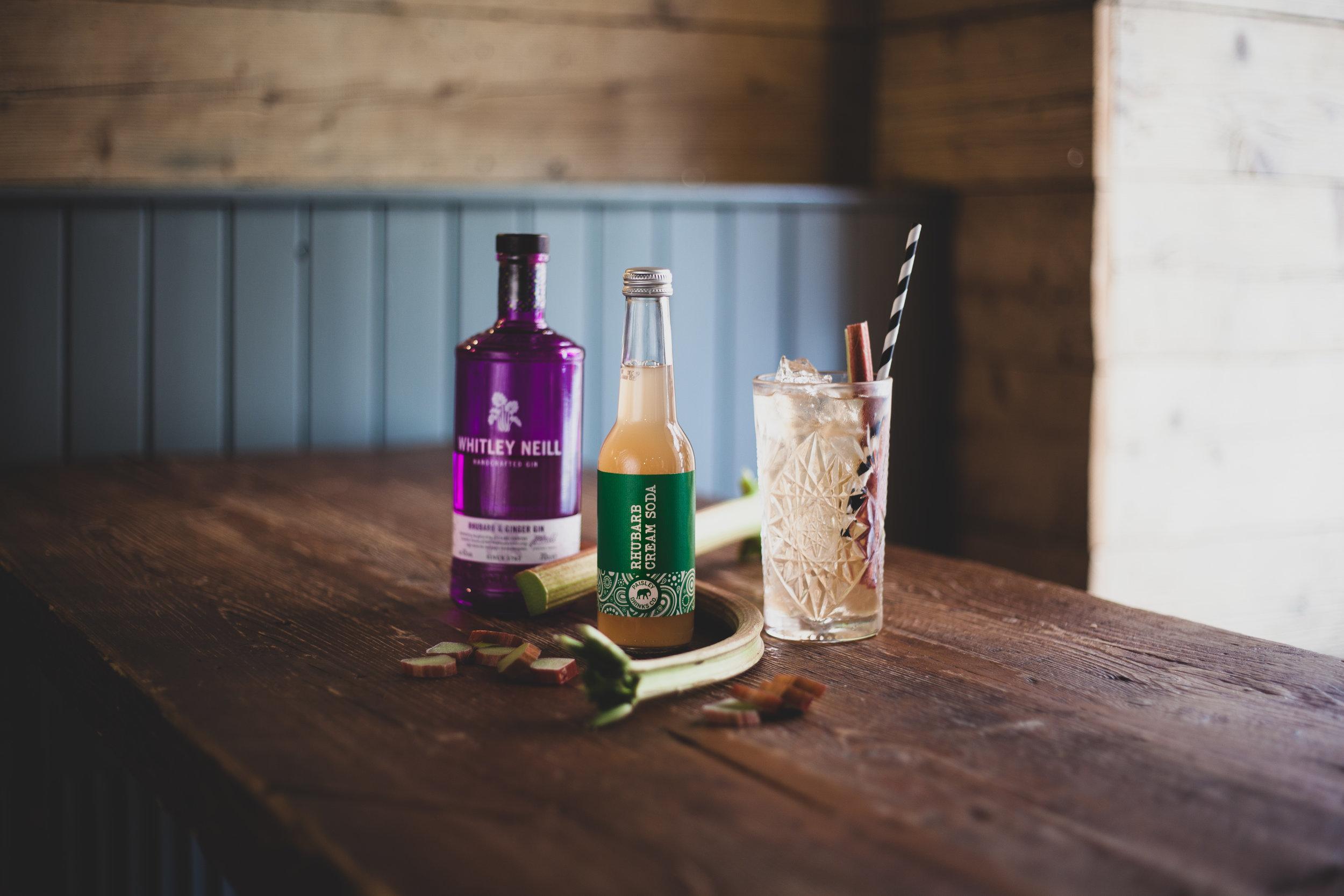 Paisley Drinks Co _Rhubarb.jpg