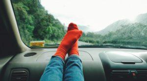 Road-trip1-300x167.jpg