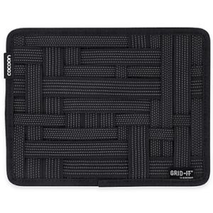 grid-it-300x300.png