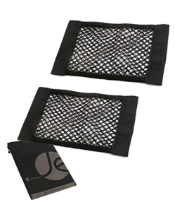 small-velcro-nets-249x300.png