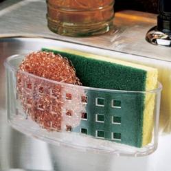 sponge-holder.png