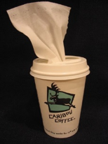 to-go-cup-for-tissues.png