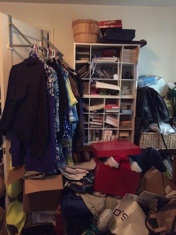 Mitzi spare rm closet b4 large copy.JPG