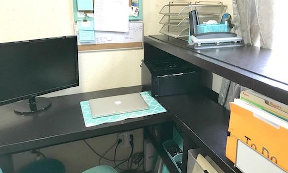 Serina after desk & b'case - picmonkeyed copy.jpg