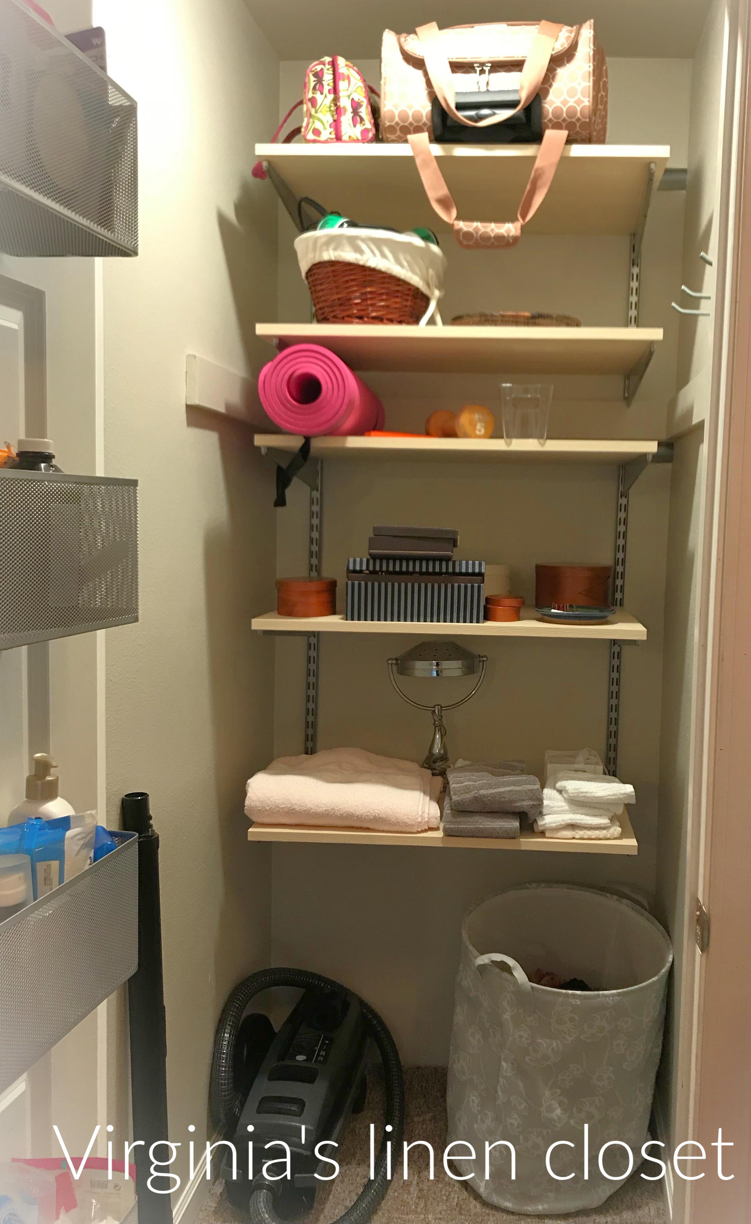 Carol%27s%3AVirginia%27s+linen+closet.jpg