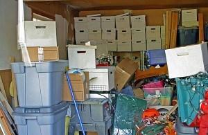 clutter1-300x195.jpg