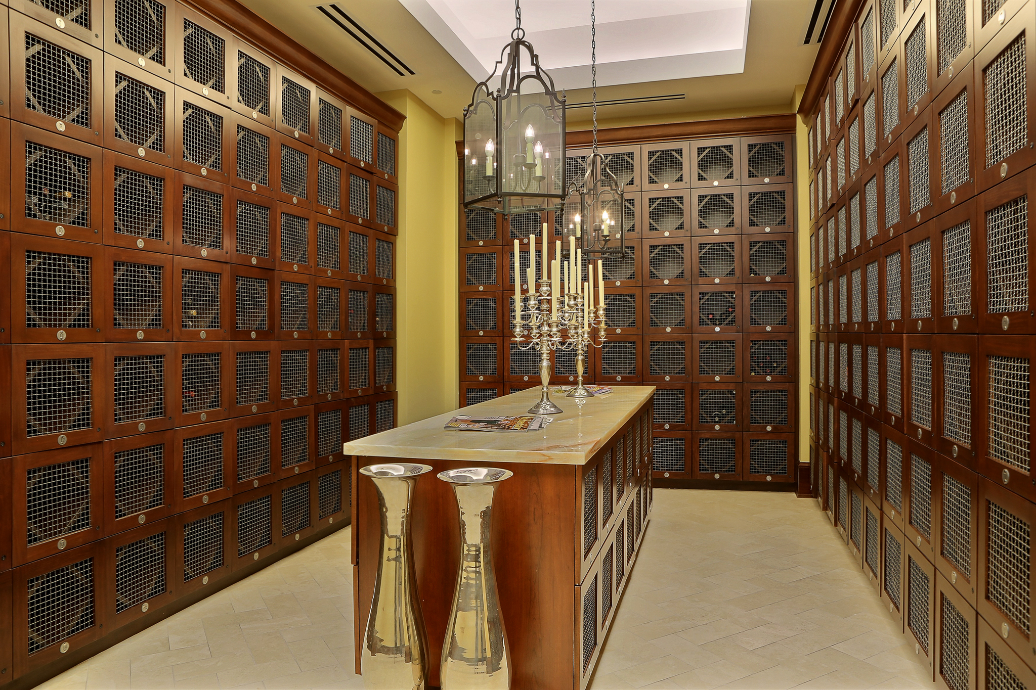The Meridian_Amenity_Wine Room_SMALL FOR MLS.jpg