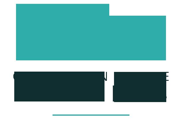 Once Upon A Time Weddings Logo
