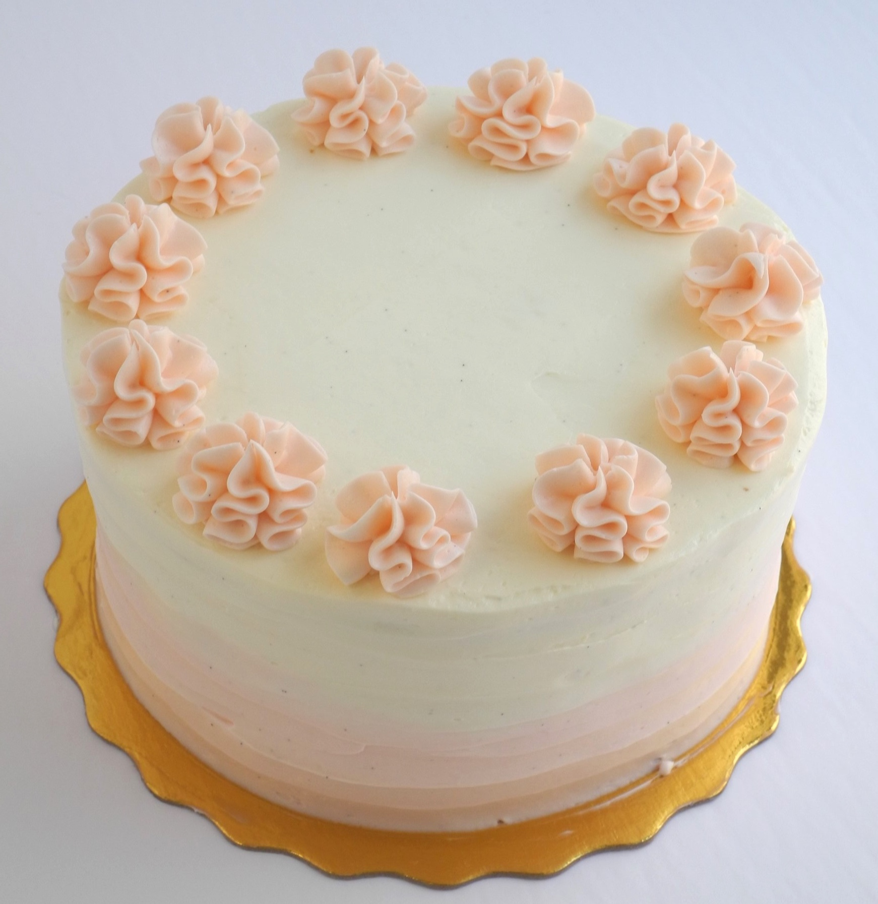 Event & Birthday Cakes | Bake Shop Studio London Ontario