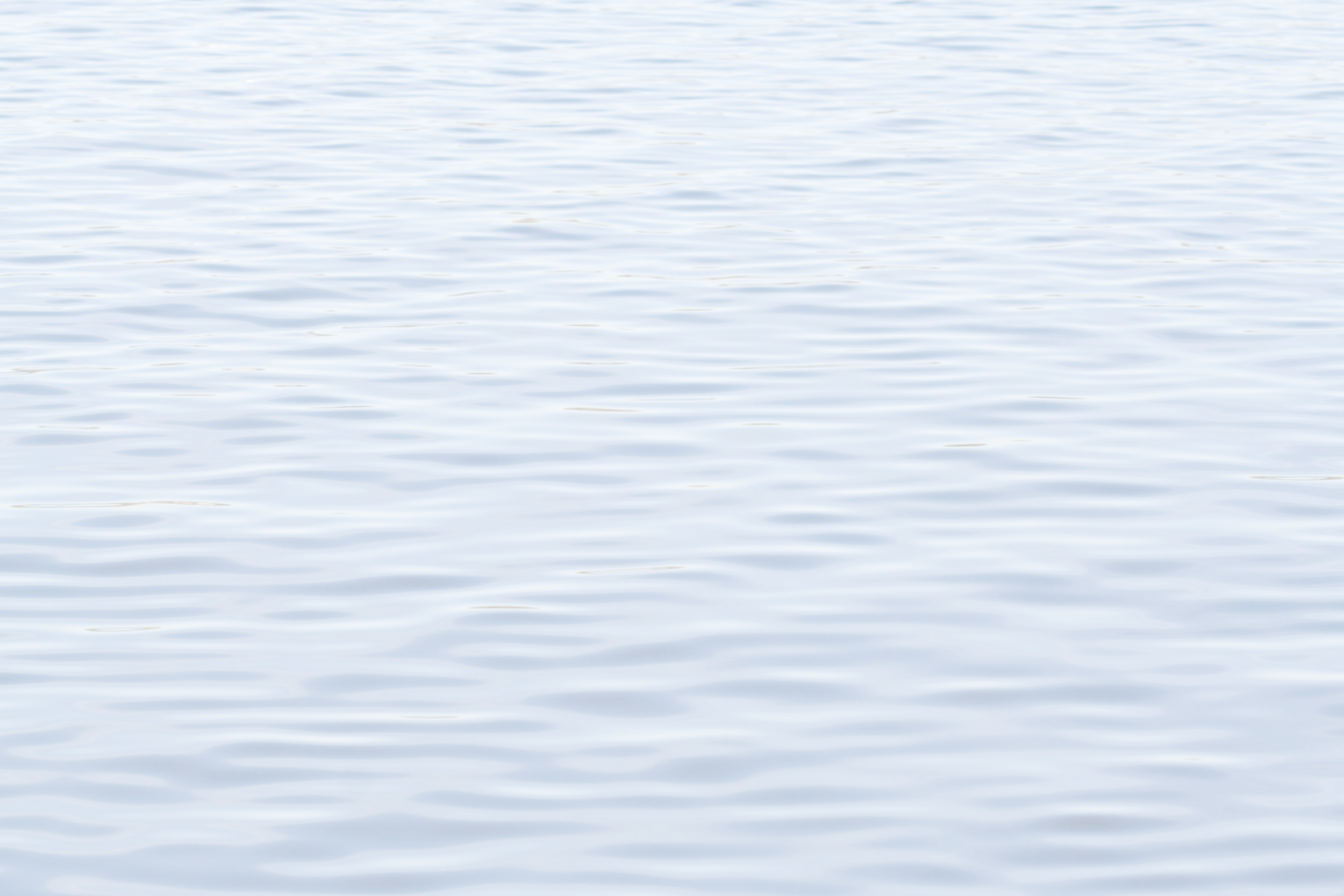 WaterBackground-dr.png