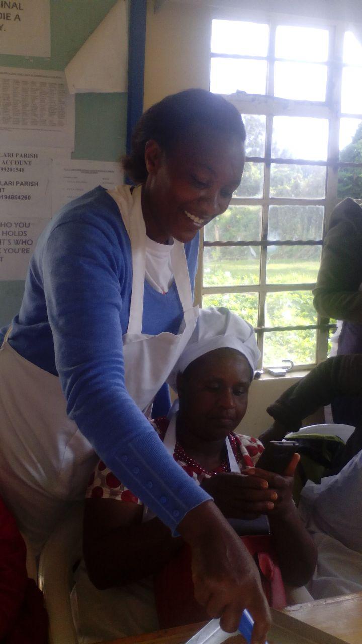 Kenya Empowerment baking.jpg
