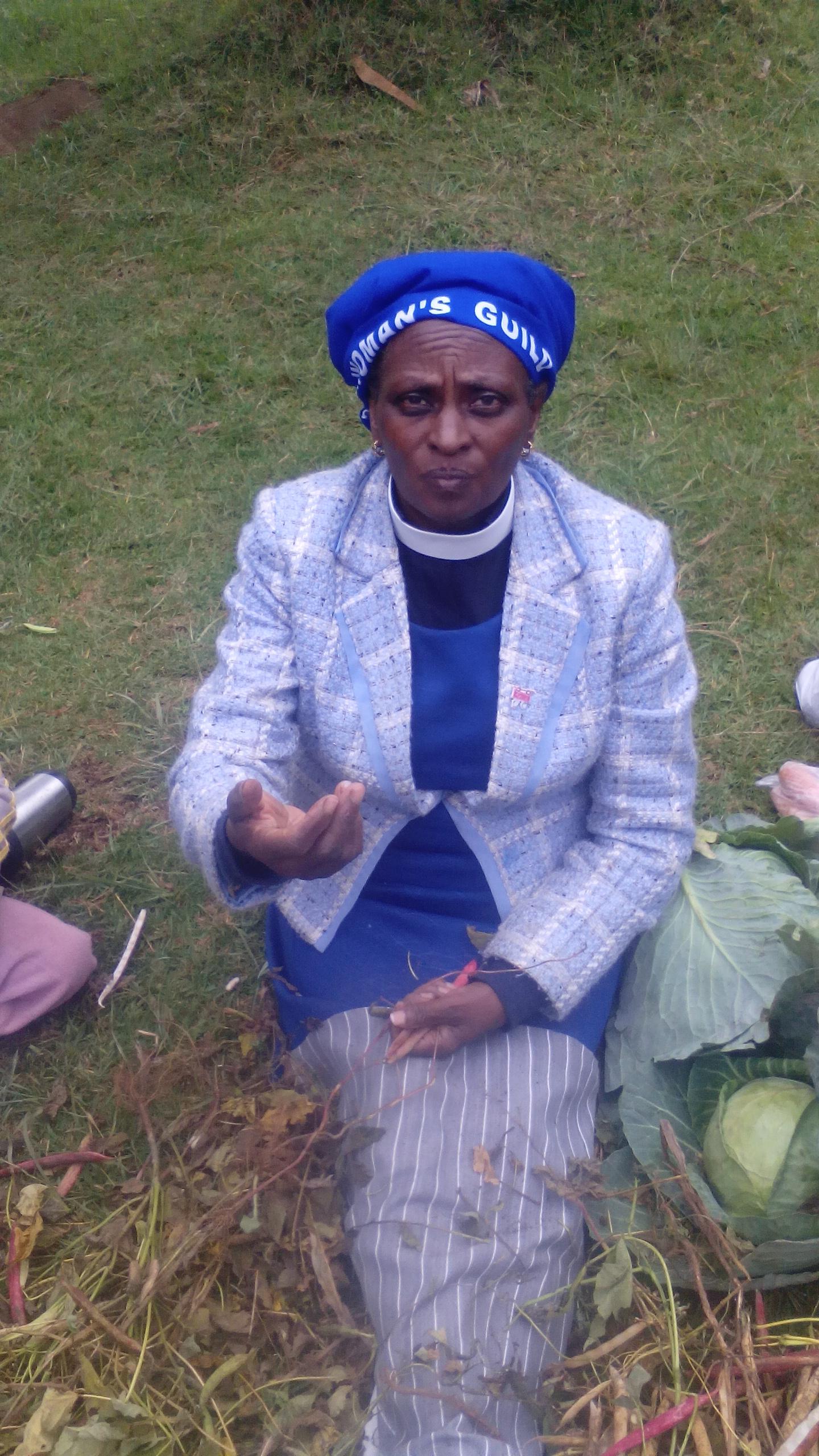 Kenya - Gladys Muchoki Partner.jpg