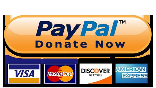 PaypalDonate.png