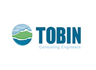 TOBIN.png