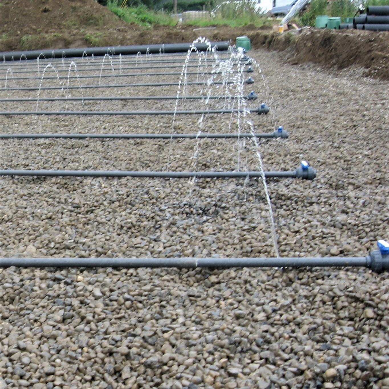 Ash Environmental Technologies - Low Pressure Pipe Distribution.jpg