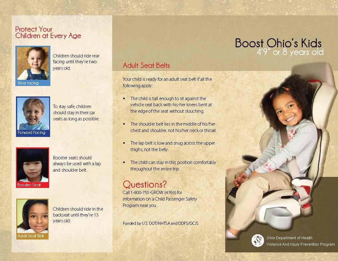 Boost-Ohio-Kids-Brochure1_Page_2.jpg