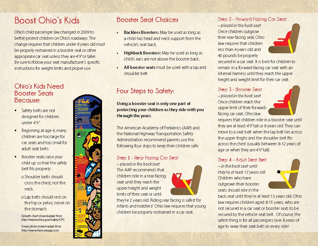 Boost-Ohio-Kids-Brochure1_Page_1.jpg