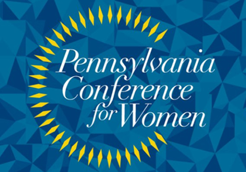 PA Conference for Women.jpg