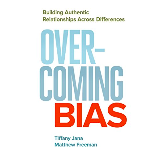 Overcoming Bias.png
