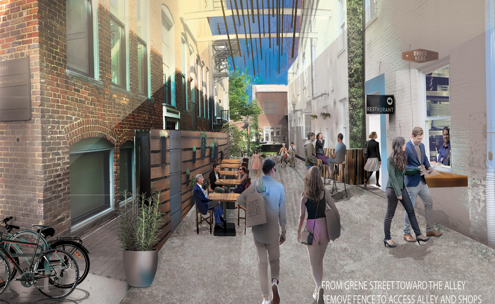 updated alley Greene St.png