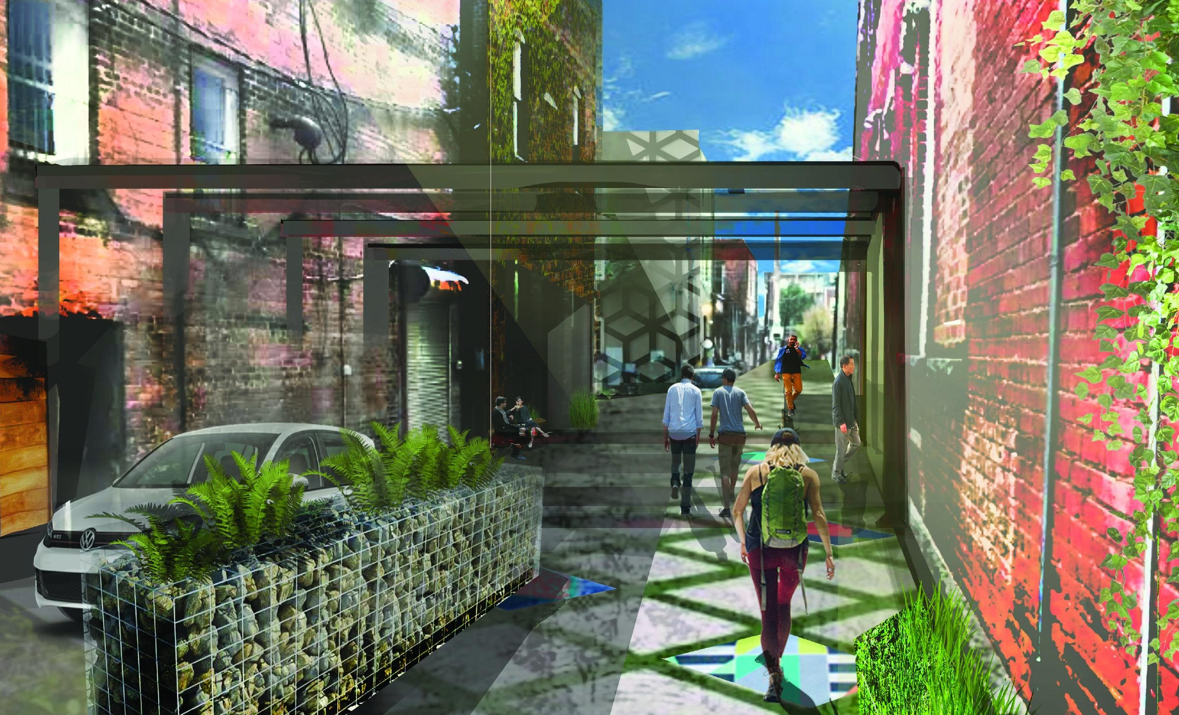 alley main render-10.jpg