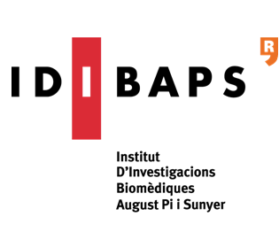 idibaps-eu-project-act-scale.png