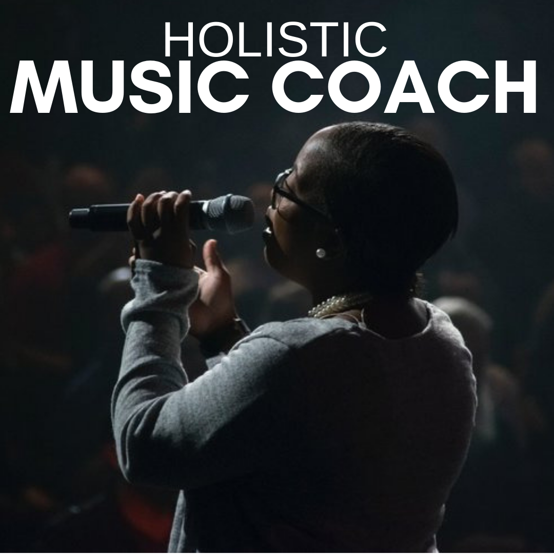 MUSIC COACH (3).png