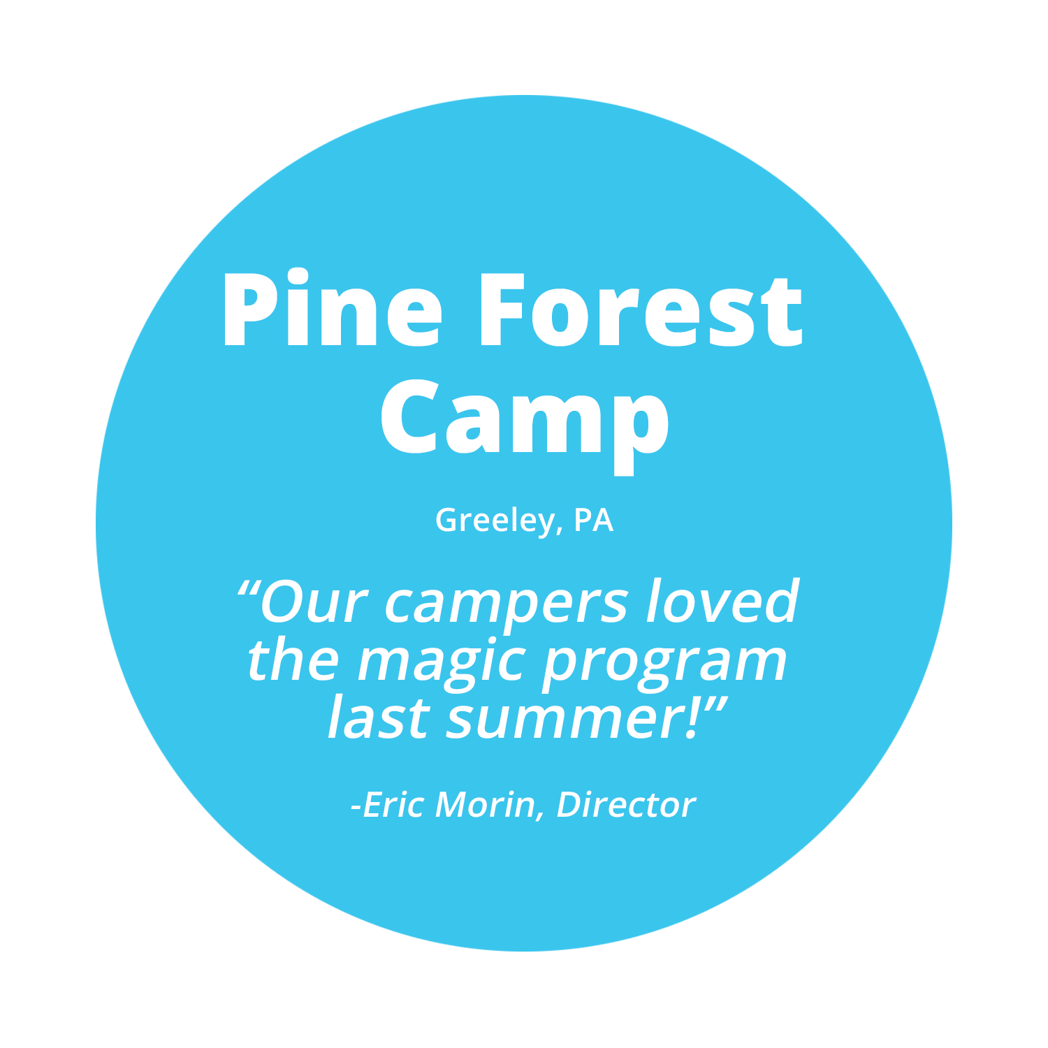 Pine forest web circle.png