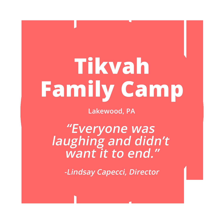 Camp Tikvah Web Circle.png