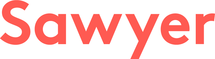 Sawyer_Logo.png