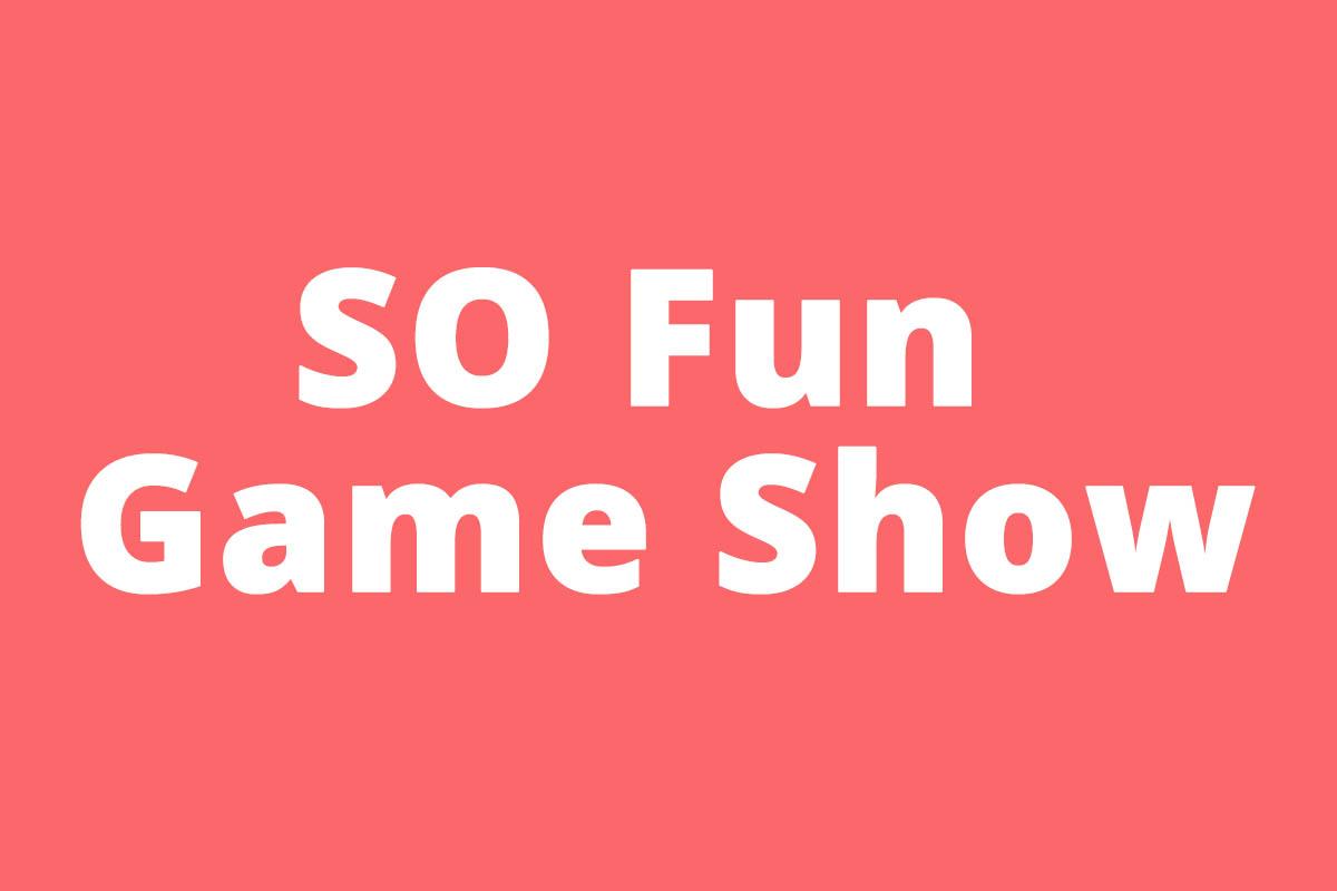 so fungame show block.jpg